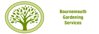 Bournemouth Gardening Services Logo