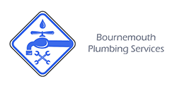 Bournemouth Plumbing Services Logo